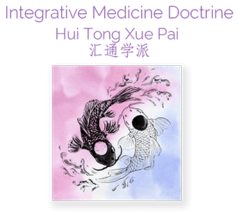 acupuncture ceu course integrative medicine