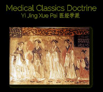 tcm-medical-classics-huang-di-nei-jing
